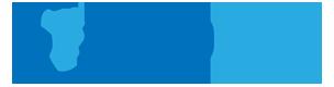 AGRODMK Logo